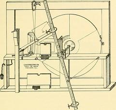 Anglų lietuvių žodynas. Žodis tachistoscope reiškia Tachistoskopas lietuviškai.