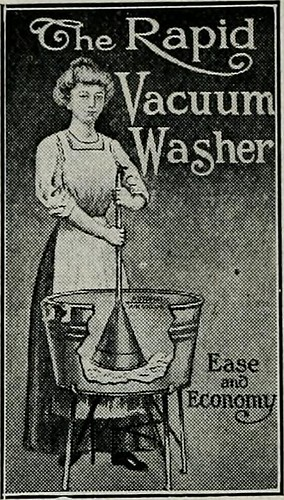 "Image from page 369 of ""Crisis"" (1910)"
