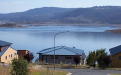 21 Girvin Place, East Jindabyne NSW