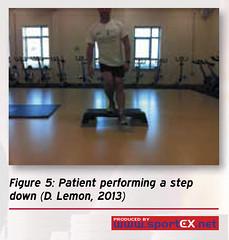 61MD15_5 (sportEX journals) Tags: acl cruciate ligament anterior sportex sportsinjury rehabilitiation sportstherapy sportexmedicine