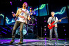 Journey @ DTE Energy Music Theatre, Clarkston, MI - 07-09-14