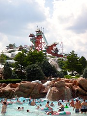 Melt-Away Bay : Disney's Blizzard Beach Water Park (katsuhiro7110) Tags: park camp snow ski beach water pool creek training bay cross country slush double downhill rapids springs summit racers wdw blizzard patrol waterpark chairlift toboggan dipper dvc plummet runoff disneys blizzardbeach gusher stormers meltaway disneysblizzardbeach disneyblizzardbeach teamboat disneysblizzardbeachwaterpark disneyblizzardbeachwaterpark