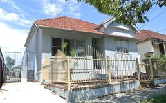 23 Nottinghill rd, Lidcombe NSW