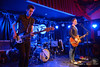 Other Creatures at Whelan's, Dublin on August 2nd 2014 by Shaun Neary-4