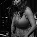 Magen Tracy @ O'Brien's Pub 7.11.2014