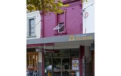 62 West Street, Crows Nest NSW