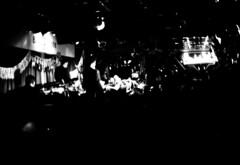 New York Blue Note Jazz Club B&W 1993 018 Wynton Marsalis Trumpeter (photographer695) Tags: new york blue bw club jazz 1993 note