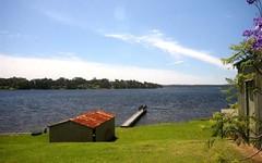 13 Lakeview Road, Morisset Park NSW