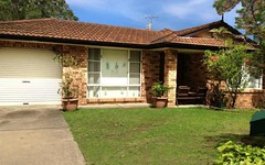 764 Freemans Dr, Cooranbong NSW