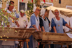 "Z`Nappurch Marckt & Gaudium 2014 • <a style=""font-size:0.8em;"" href=""http://www.flickr.com/photos/58574596@N06/14705827381/"" target=""_blank"">View on Flickr</a>"