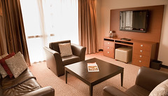 Pepper Club - Lounge area (www.hickey-fry.com) Tags: africa holiday southafrica hotel property capetown safari luxury realafrica pepperclub hickeyfry wwwrealafricacouk wwwhickeyfrycom