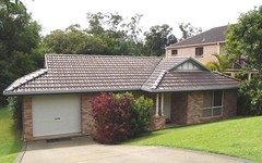 12 Russ Hammond Cl, Korora NSW
