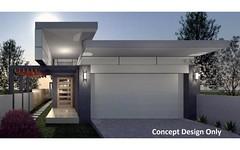 89 Goldieslie Road, Indooroopilly QLD