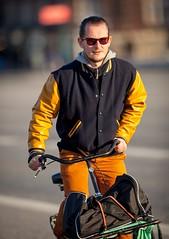 Copenhagen Bikehaven by Mellbin - Bike Cycle Bicycle - 2014 - 0407 (Franz-Michael S. Mellbin) Tags: street people fashion bike bicycle copenhagen denmark cyclist bicicleta cycle biking bici velo fahrrad vélo sykkel fiets rower cykel bicicletta accessorize biciclettes cyclechic cycleculture copenhagencyclechic cyklisme copenhagenize bikehaven copenhagenbikehaven velofashion copenhagencycleculture
