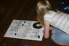 Shake, Ripple and Roll 20-8-2007 111
