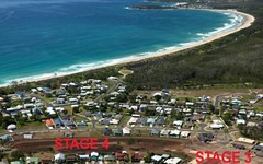Lot/432 Corindi Beach Estate, Matthews Parade, Corindi Beach NSW