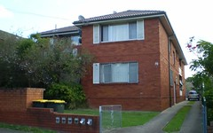 5/72 COLIN ST, Lakemba NSW