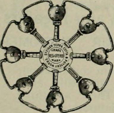 "Image from page 340 of ""The Architect & engineer of California and the Pacific Coast"" (1905)"