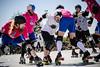 37_RDPC_MayJune2014_ActionA (rollerderbyphotocontest) Tags: june action may rollerderby rdpc rollerderbyphotocontest