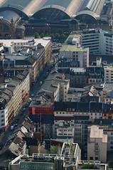 das sndige Viertel (Martin Weinhardt) Tags: am frankfurt main frankfurtmain kiez rote meile bordelle kietz bahnhofviertel hssuende