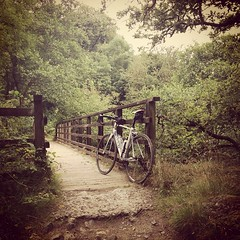 "174km of navigation errors, punctures, roads. bridges, cycle paths, single track and cobbles. One day. • <a style=""font-size:0.8em;"" href=""https://www.flickr.com/photos/24733850@N04/14796158932/"" target=""_blank"">View on Flickr</a>"