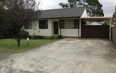 43 Cross Street, Bungarribee NSW