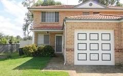 40 St Pauls Way, Blacktown NSW