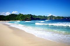 Java Beach 3
