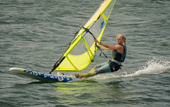 At the Kona One European Championship in Bstad (1) (frankmh) Tags: sweden windsurfing scania bstad