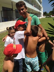 summercamp2014_semana5 (3)