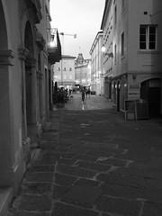 Trieste_076_1718 (Dubliner_900) Tags: olympus omdem5markii micro43 paolochiaromonte mzuikodigital17mm118 trieste friuliveneziagiulia bw biancoenero monochrome