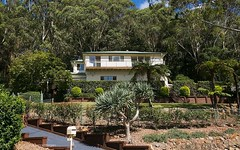 39 Corrie Road, Woonona NSW