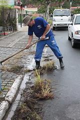 Esforço Concentrado Obras Praia  dos Amores  20 03 17 Foto Celso Peixoto  (12) (prefbc) Tags: esforço concentrado praias amores taquaras limpeza