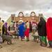 Somaliland_Mar17_1481