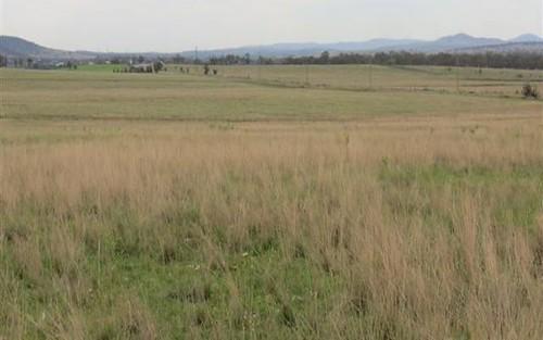 115 Milford Hills Lane, Scone NSW 2337