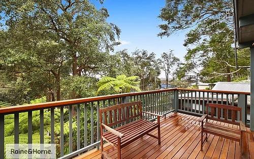 179 Phegans Bay Road, Phegans Bay NSW 2256