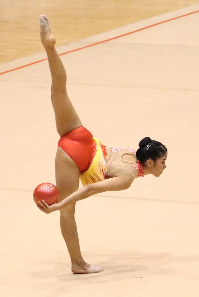 gymnast-booty-pics-nude-women-kashmer