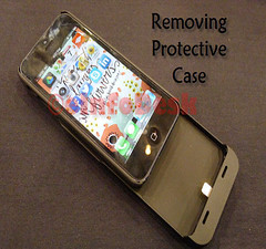 remove case (eInfoDesk) Tags: 10 ways make your phone live longer methods steps care