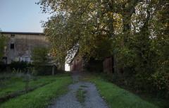 VILLASALETTA (emanuelanuvoli) Tags: urbex urbextuscany abandoned place reportage photography photoreportage tuscany stayurbex