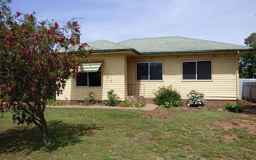 14 Harley Avenue, Cootamundra NSW 2590