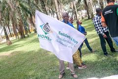 TEAM_-19 (HOMEF) Tags: homef health motherearth nigeria nigerdelta team people benincity