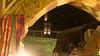 The minaret at the end of Khan El-Khalili (Kodak Agfa) Tags: egypt markets market khanalkhalili khanelkhalili africa northafrica mideast middleeast nex5 sonynex places cities cairo islamiccairo egyptian thisiscairo thisisegypt tourism travel مصر القاهرة القاهرةالاسلامية خانالخليلى سوق ramadan ramadan2016 mosque mosques alhusseinmosque minaret badistan