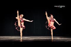AMS_8086 (SquawCreekPhoto) Tags: dance arial girls kicks turns eda extensionsdanceacademy leaps ballet tap lyrical broadway shoes