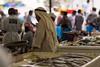 WAZ_2305s (@65WZ) Tags: dubai fishmarket دبي سوق السمك fish market waleedalzuhair الزهير