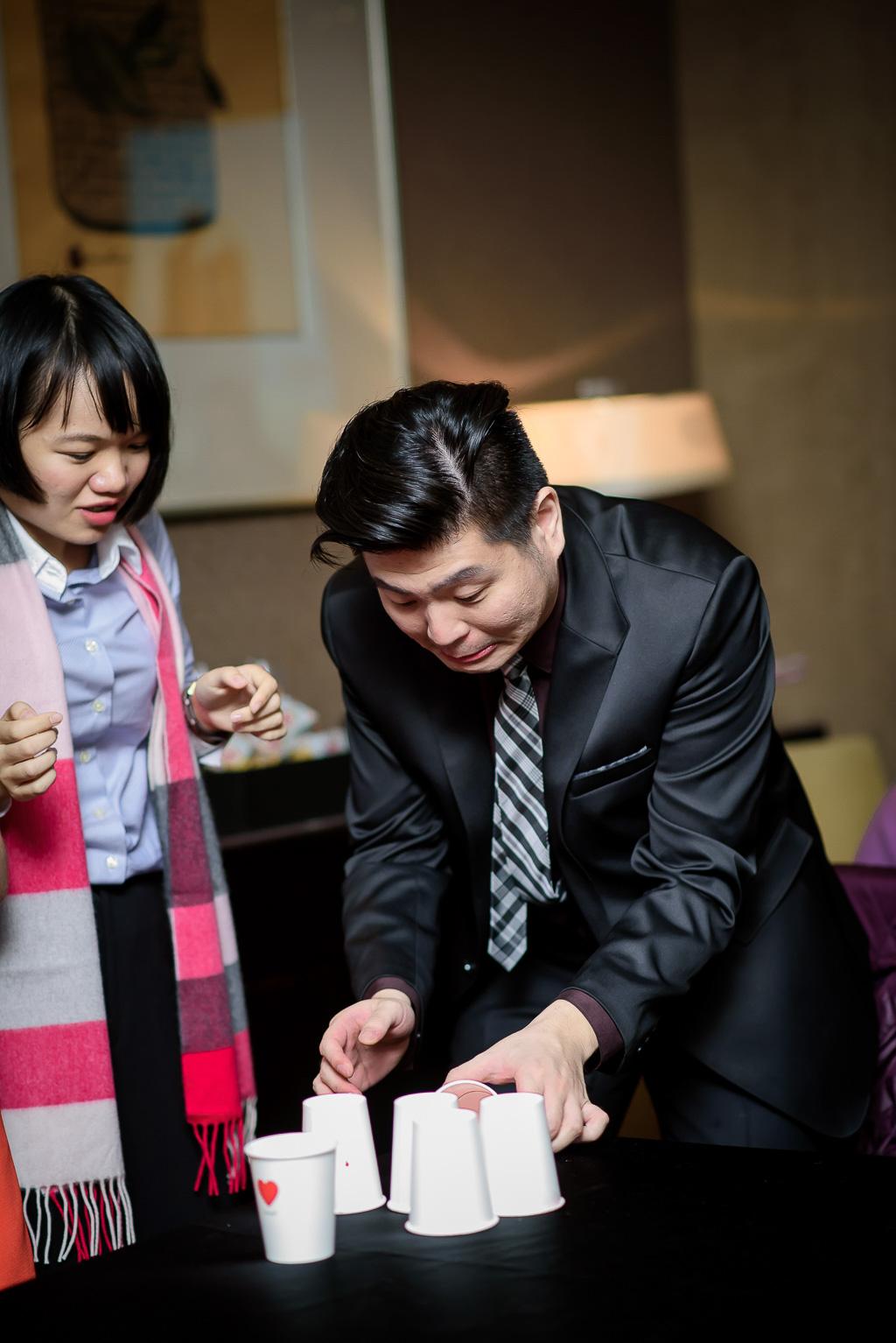 wedding day,婚攝小勇,台北婚攝,晶華,台北國賓,台北國賓婚宴 ,愛瑞思,Miko,新秘,-115