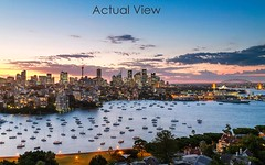 25/60 Darling Point Road, Darling Point NSW