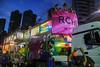 IMG_5797 (Riachuelo Carnaval 2017) Tags: carnaval 2017 salvador bahia camarote nana trio camaleão vumbora bell marques