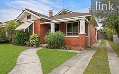 666A Pemberton Street, Albury NSW