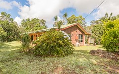 718 Devereux Creek Road, Devereux Creek QLD