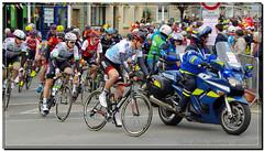 Tour de Normandie 2017 (38) (Breizh56) Tags: normandie gendarmerienationale urgences moto yamaha course france pentax k3